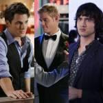 Welche Typen aus 90210 findest du am heißesten?