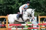 Wombel ist ein bekanntes Pony?