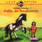 Mellie-Abenteuer einer Ponyflüsterin