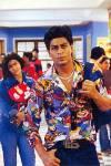 Was muss es bei Rahul machen, wenn er sein richtiges Mädchen trifft?