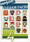 Sind Mann & Frau im Islam gleichberechtigt?