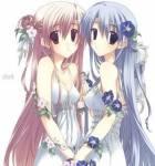 Akatsuki-Love-Forever-2