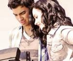 Wen spielten Joe & Demi in Camp Rock?
