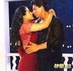 KKHH ist eine Geschichte über die Liebe von Rahul und Anjali.