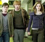 Letzte Frage:)Wie stehst du zu Harry Potter und seinen Freunden?