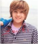 Wie alt sind die zwei Zwillinge in der 2 Staffel Zack und Cody an Bord in der Serie?