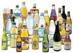 Welches von diesen Getränken magst du am liebsten?