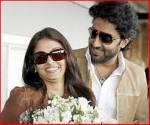 Aishwaraya Rai Bachchan war mit dem Bollywood Schauspieler Salman Khan liiert.