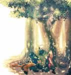 ~:~:~:~:~:~:~:~:~::~:~:~:~:~:~:~:~:~:~:~:~:~:~:~:~ :~:~:~:~:~:~:~:~:~:~:~:~:~:~:~:~:~:~:~:~:~:~:~:~ Die Kirschbäume blühten zu jener Jahreszeit in v