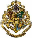 Harry Potter wie du in Harry Potter heißt