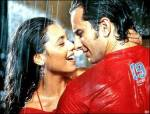 Wie viel mal hat Rhea Prakash geheiratet?
