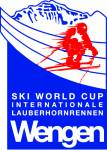 Wie heißt der 1. Lauberhorn-Sieger?