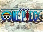 One Piece CP9 Teil 2