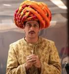 Wie heißt dieser Film indem Shahrukh Khan, die Hauptrolle spielt?
