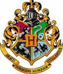 In welchem Jahr erschien das erste HP-Buch?