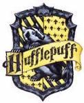 Wie heißt der Hauslehrer von Hufflepuff?