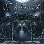 Nightwish Fantest zum neuem Album,, Imaginaerum''!