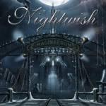 Nightwish Fantest zum neuem Album,, Imaginaerum''!