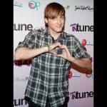 Wo wurde Kendall geboren?