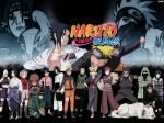 Eine Naruto Geschichte