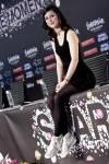 Lena trägt am liebsten Nike Schuhe...?