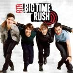 Big Time Rush Serie