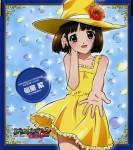 Fairy Tail Mädchen in Ausbildung! Teil 2