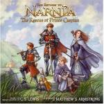 """Die Schachfigur, die die Pevensies in """"Prinz Kaspian von Narnia"""" finden, ist ein...?"""