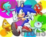 Wie heißen der erste Alien in Sonic Coulours (DS)?
