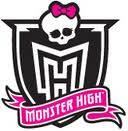 Welches Monster high Girl steckt in dir?