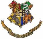 Wer bist du in Hogwarts?