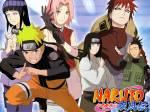 Eine Naruto Geschichte Teil 2