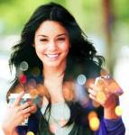 Vanessa Hudgens Fan-Quiz