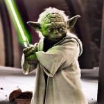 Wann wurde Yoda geboren?