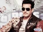 Wie heißt Salman Khan im Film?