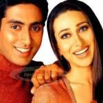 Welche Beziehungen hatten Karishma und Abhishek?