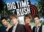 "Welchen Song singen die Jungs in der Folge ""Big Time Bad Boy"" am Anfang?"