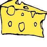 Magst du Käse?