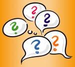 Letzte Frage:Gefiel dir das Quiz?