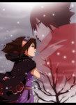 Das Eigentum von Sasuke Uchiha - Part 10