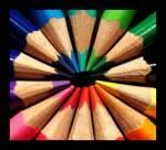 Hi, fangen wir gleich an:Also, was ist deine Lieblingsfarbe?