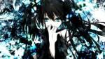 Aus Sasukes Sicht:Itachi spinnt doch! Diese Rin ist doch nie und nimmer meine feste Freundin! Wie die ausschaut...da findet die doch nie jemanden, der