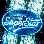 DSDS 2012 - Das ultimative Quiz