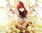 Akatsuki-Lovestory Teil 5