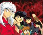 Wie gut kennst du die Serie Inuyasha?