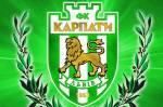 Ein Club aus einer der zwei EM 2012 Gastgeber