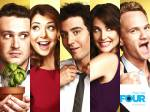 How I met your mother- das Fanquiz