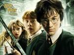 Wie findest du Voldemort am besten?