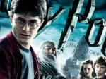 Welches Verhalten von Harry gefällt dir?