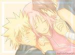 Naruto Liebtest.: wie wäre dein Leben mit Lovestory?